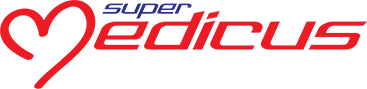 1.zdr.logo1