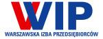 1.zdr.logo2