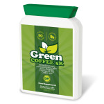 GreenCoffee5K_Isolated