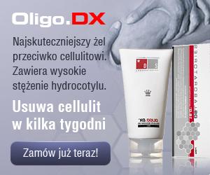 OligoDX_PL_300x250