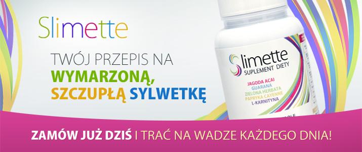 Slimette_PL_715x300
