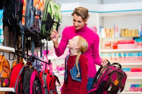 Radzimy, jak wybrać odpowiedni plecak