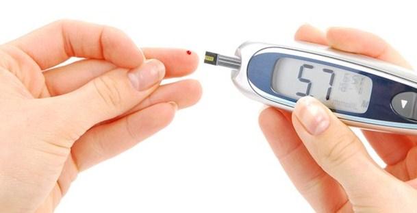Krzywa cukrowa – cenne badanie
