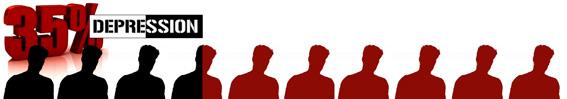 Dwóch na trzech mężczyzn łysieje!