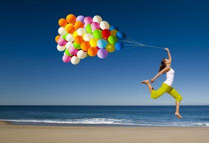 Odchudzający balon – ostatnia deska ratunku?