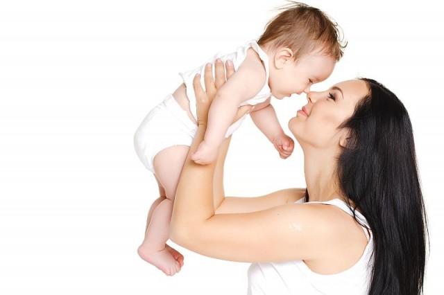 Baby Later, czyli jak zabezpieczyć się przed niepłodnością związaną z wiekiem