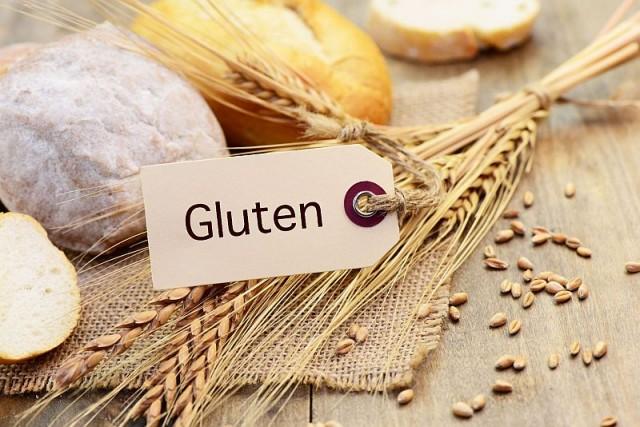 Gluten – przyjaciel czy wróg?