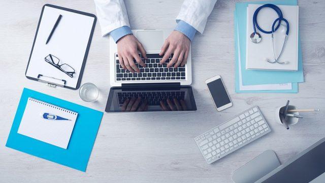 Jak wybrać lekarza rodzinnego?