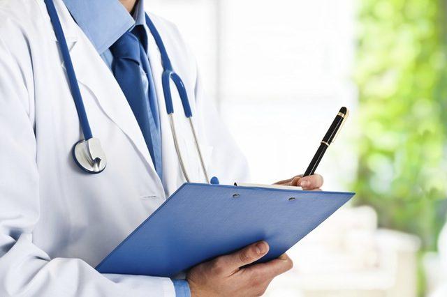 Efektywne leczenie cukrzycy bez kompromisów