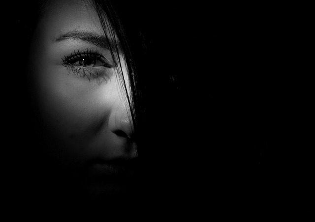 Na schizofrenię cierpi prawie 400 tys. Polaków