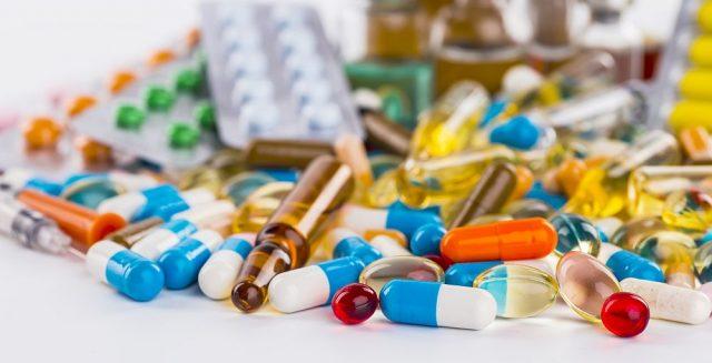 Zamienniki – Czym są leki generyczne