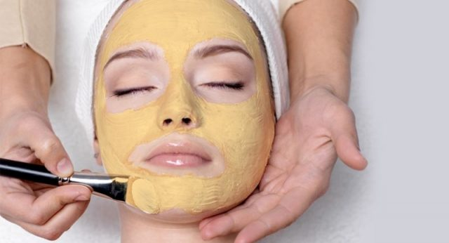 Dynia sposobem na skórę bez wyprysków latem