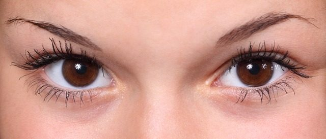 Jaskra – niebezpieczna choroba oczu