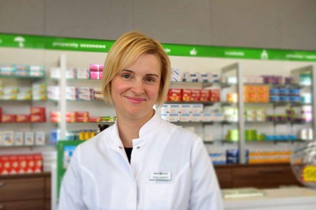 Farmaceuta radzi: Lepiej zapobiegać niż leczyć
