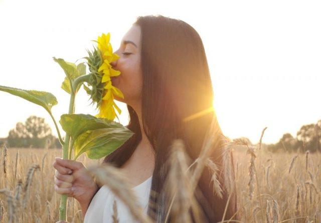 7 skutecznych sposobów na wzmocnienie odporności