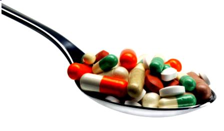 Jak brać tabletki na odchudzanie by były bezpieczne?