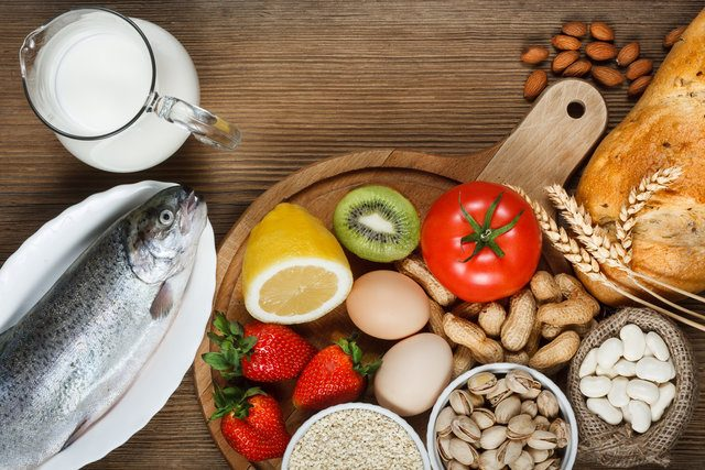 Dieta eliminacyjna – co warto wiedzieć?