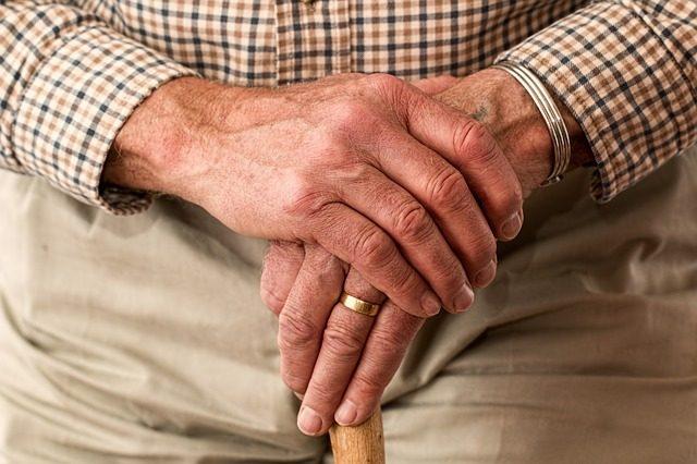 Choroba Parkinsona – dlaczego odżywianie jest tak ważne?