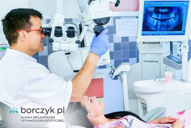 Próchnica – największy wróg naszych zębów