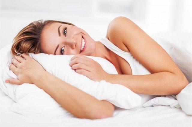 4 praktyczne porady dla kobiet w czasie menopauzy