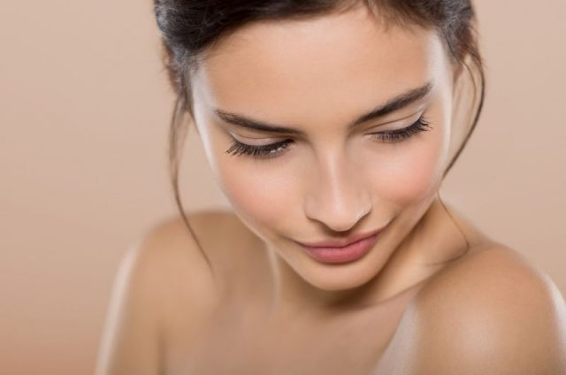Terapia kolagenowa – naturalny sposób regeneracji skóry