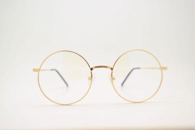 Co jaki czas należy wymieniać okulary?