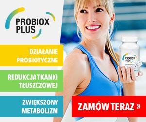 probiox