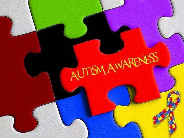 Polacy nie wiedzą, czym jest autyzm