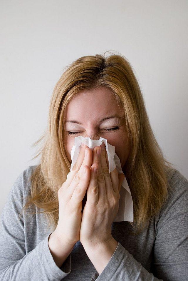 Nebulizator – czym jest i jak używać?