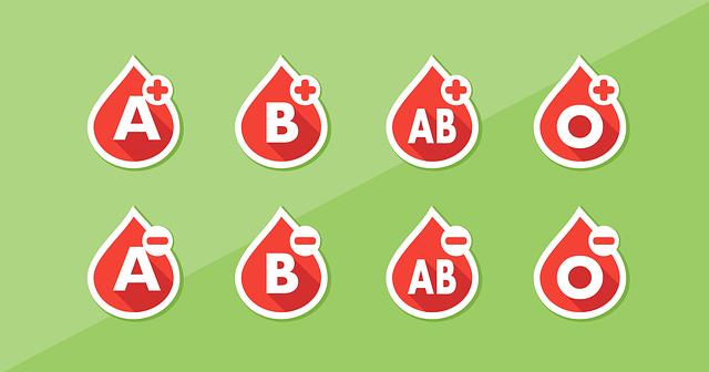 Morfologia krwi może uratować życie