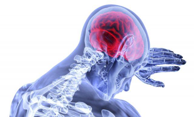 Czy u każdego pacjenta wolno wykonać rezonans magnetyczny i tomografię komputerową?
