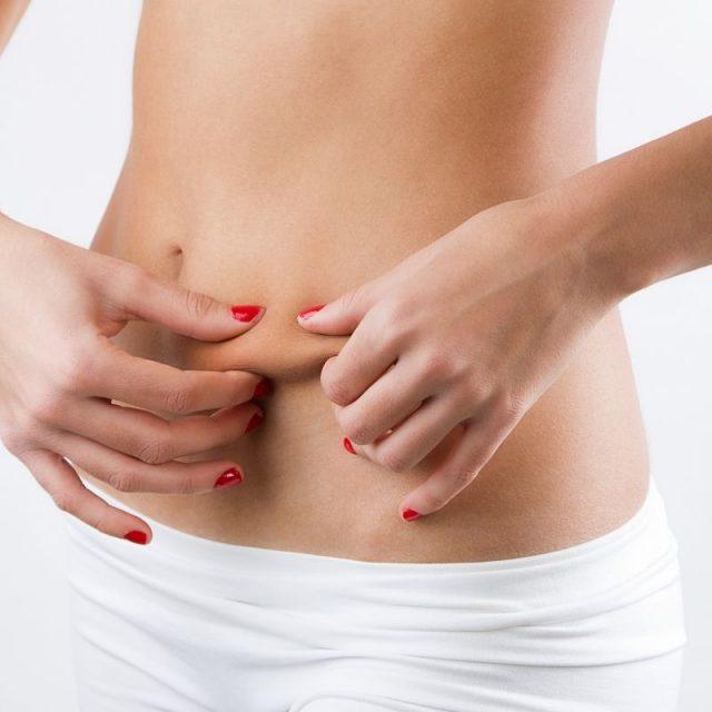 Kriolipoliza – nowy sposób na redukcję tkanki tłuszczowej