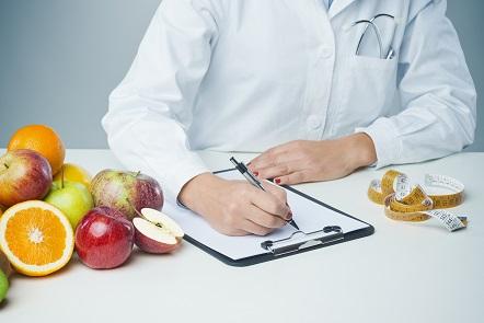 Sok a fruktoza – czy jest się czego bać?