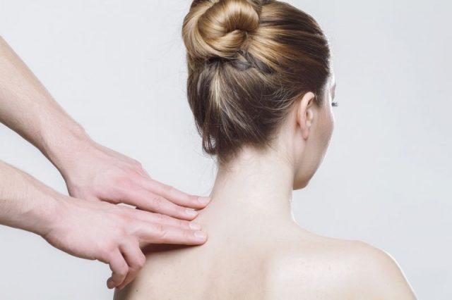 Fibromialgia – choroba tajemnicza nawet dla lekarzy