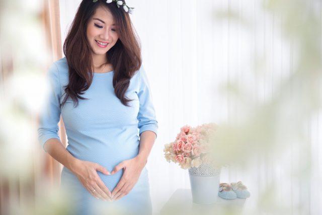 Przeszczep macicy – rodzicielstwo dla wszystkich osób