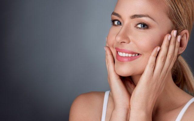 Alternatywa dla chirurgicznego liftingu twarzy!