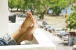 Pedicure leczniczy we Wrocławiu – jak odpowiednio pielęgnować stopy?