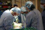 Nowe metody terapii chorób rzadkich