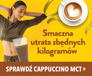 cappuccino-mct